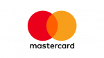 for_white_payments_logos-02