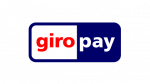 for_white_payments_logos-05