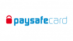 for_white_payments_logos-06