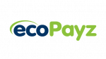 for_white_payments_logos-11