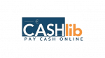 for_white_payments_logos-13